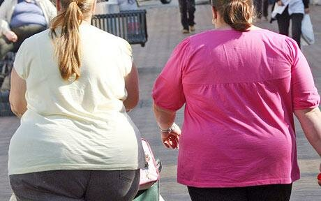 EU governments must ramp up obesity strategies or face fiscal crisis