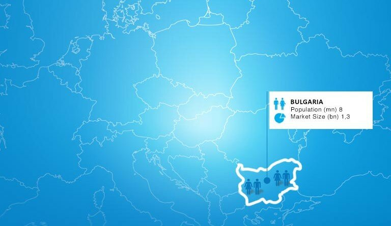 Buyout? Belarus interested in the Bulgarian pharmaceutical companies