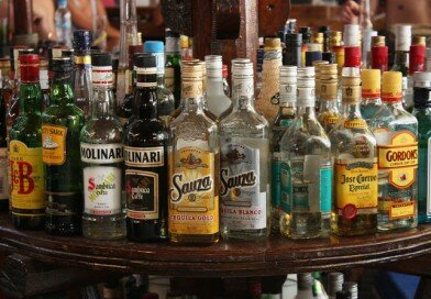Study: Fertility 'unaffected' by moderate alcohol consumption